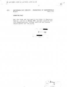 Edenvale-No-smoking-Council-resolution-329-dated-28-Jun-1989