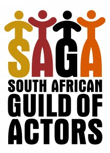 SAGA logo with name below HiRes