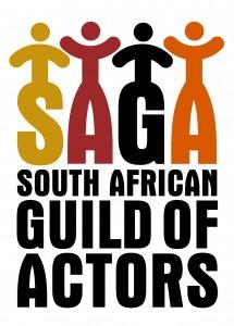 SAGA logo with name below HiRes