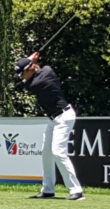 SA Open Glendower Jan 2016 Christiaan Bezuidenhout 9th 1441 (2)